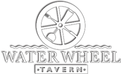 Water Wheel Tavern